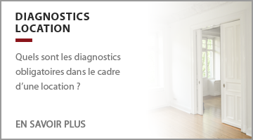 Diagnostic location Mayenne